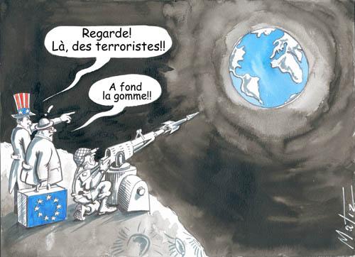 http://www.prensarural.org/acvc/usa_europe_moon_FR500.jpg