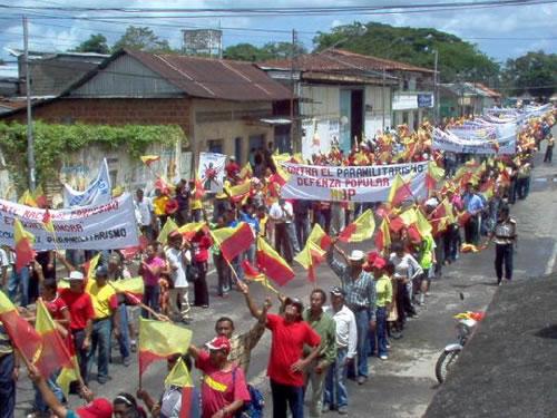 http://www.prensarural.org/marcha_128.jpg