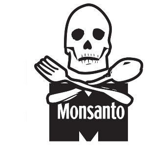 monsanto1 - March to May 2009 Stories